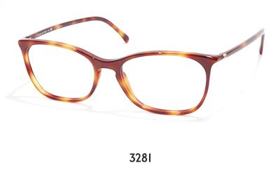 chanel 3281. chanel ch 3281 glasses
