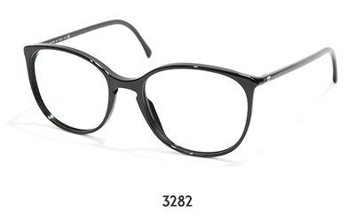 8a6a97b8125c Chanel CH 3282 glasses frames London SE1