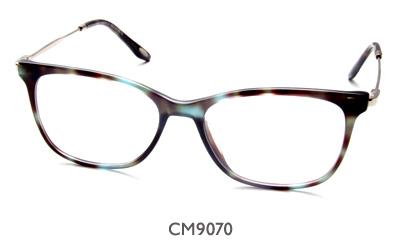 Cocoa Mint CM9070 glasses