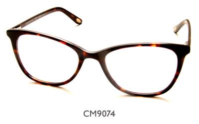 Cocoa Mint CM9074 glasses