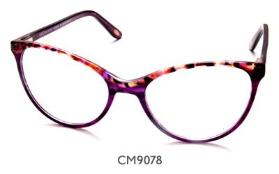 Cocoa Mint CM9078 glasses