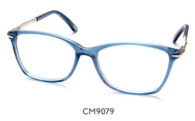 Cocoa Mint CM9079 glasses