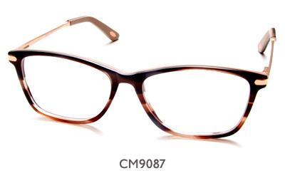 Cocoa Mint CM9087 glasses