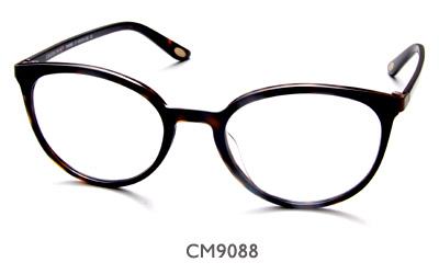 Cocoa Mint CM9088 glasses