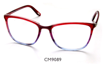 Cocoa Mint CM9089 glasses
