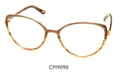 Cocoa Mint CM9090 glasses