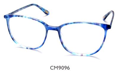Cocoa Mint CM9096 glasses