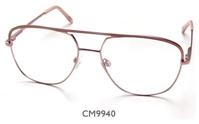Cocoa Mint CM9940 glasses