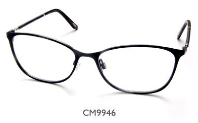 Cocoa Mint CM9946 glasses