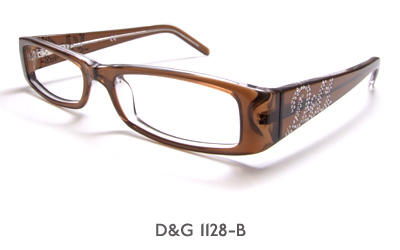 dg dg 1128 b glasses