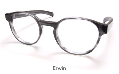 Gotti Erwin glasses