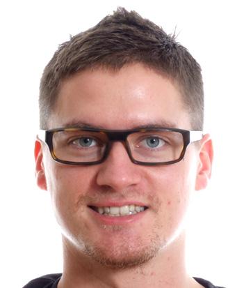 9411fe9e36 Gotti Hank glasses frames   DISCONTINUED MODEL
