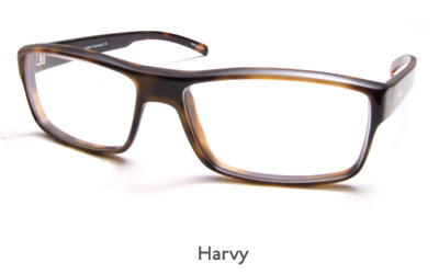 Gotti Harvy glasses
