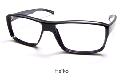 Gotti Heiko glasses
