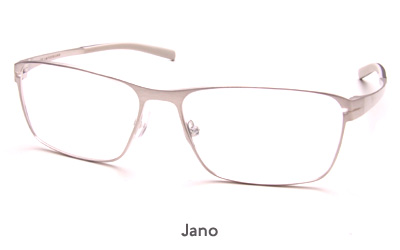 Gotti Jano glasses