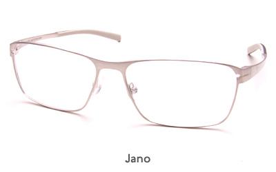Gotti Jano glasses