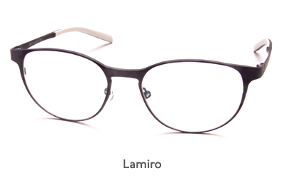 Gotti Lamiro glasses