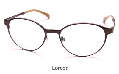Gotti Lorcon glasses