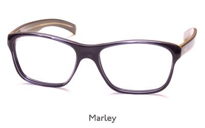 Gotti Marley glasses