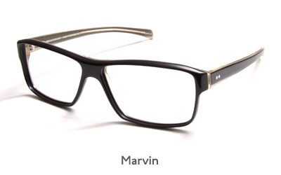 Gotti Marvin glasses
