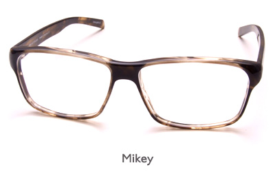 Gotti Mikey glasses