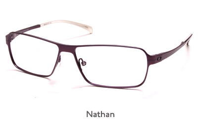 Gotti Nathan glasses