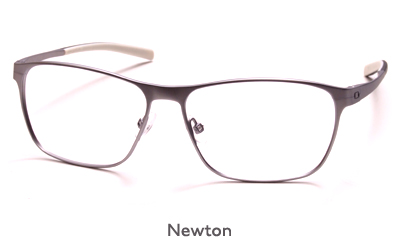 Gotti Newton glasses