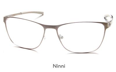 Gotti Ninni glasses