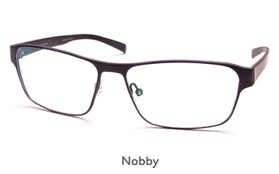 Gotti Nobby glasses
