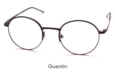 Gotti Quentin glasses