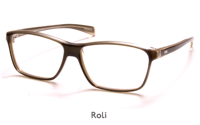 Gotti Roli glasses