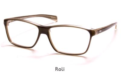 Gotti Roli glasses