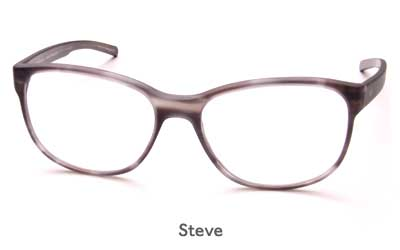 Gotti Steve glasses