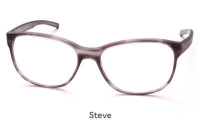 Gotti Steve glasses