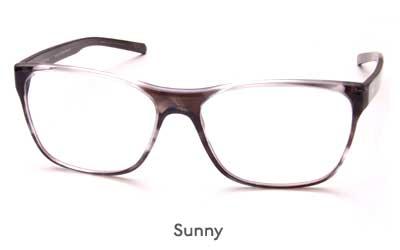 Gotti Sunny glasses