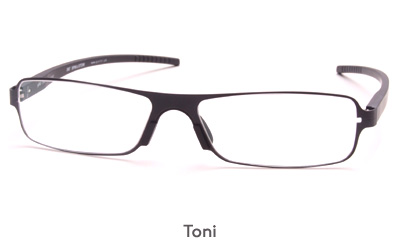 Gotti Toni glasses