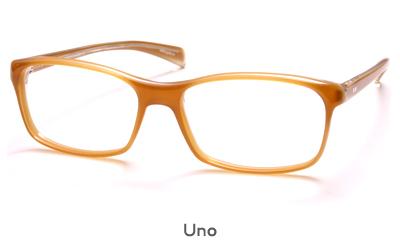 Gotti Uno glasses