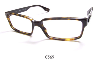 hugo boss 0369 glasses