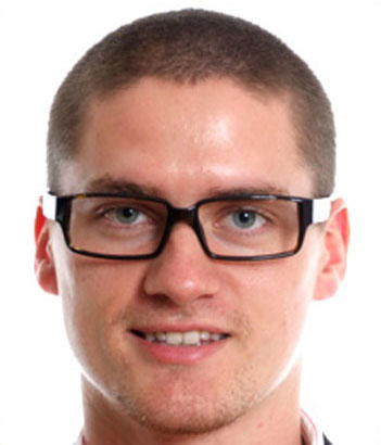 Hugo Boss 0186 glasses