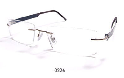 hugo boss 0226 glasses