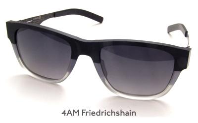 IC Berlin 4AM Friedrichshain glasses