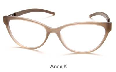 IC Berlin Anne K glasses