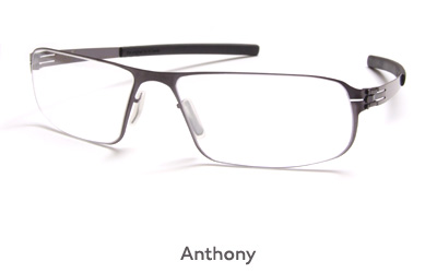 IC Berlin Anthony glasses