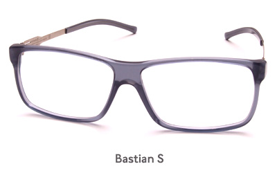 IC Berlin Bastian S glasses
