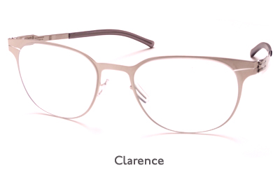 IC Berlin Clarence glasses