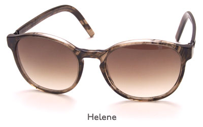 IC Berlin Helene glasses