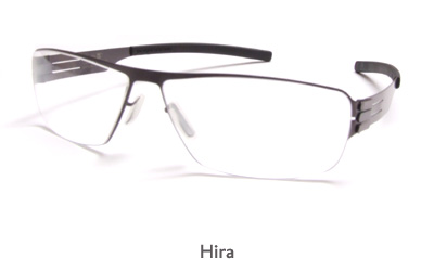 IC Berlin Hira glasses