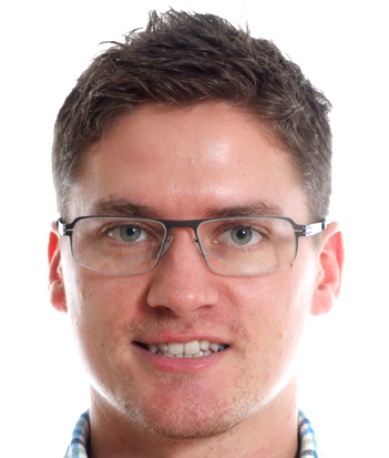 IC Berlin Ibrahim H glasses