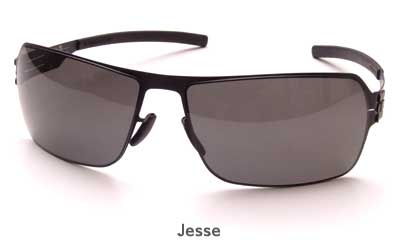 IC Berlin Jesse glasses