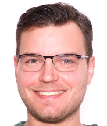 IC Berlin Julius glasses